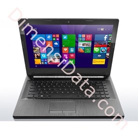 Jual Notebook LENOVO IdeaPad 300 [80M200-69iD]